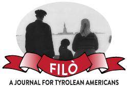 Filo Tiroles Logo