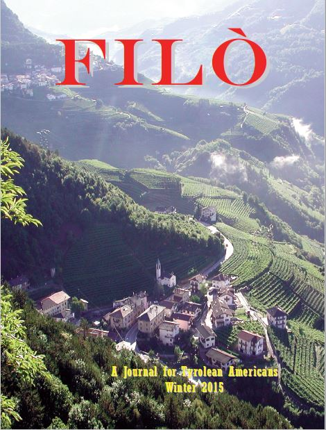 2015-Winter-Cembra